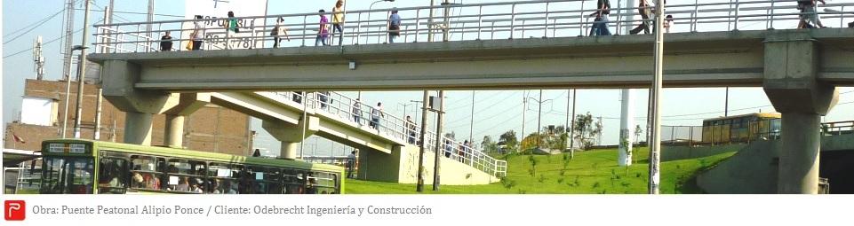 Header_Puentes peatonales2